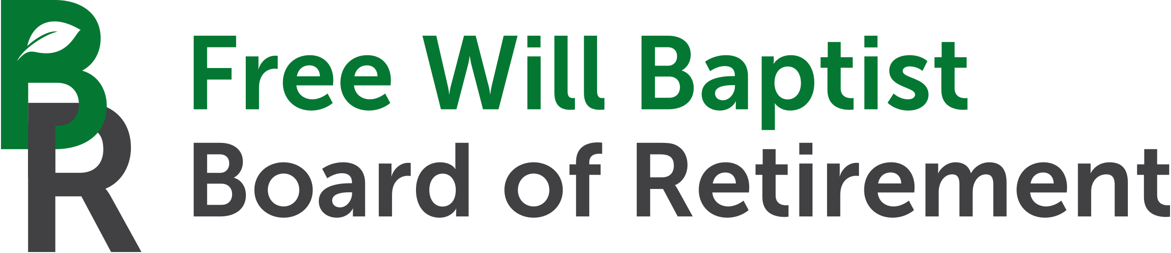 Free Will Baptist Board of Retirement